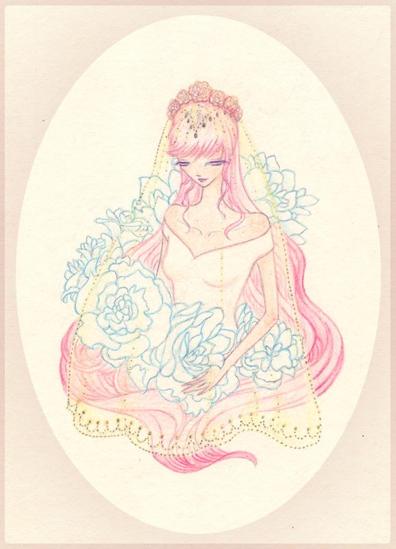Florence's Bridal Shower