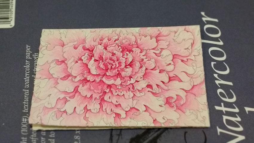 watercolor-flower-card